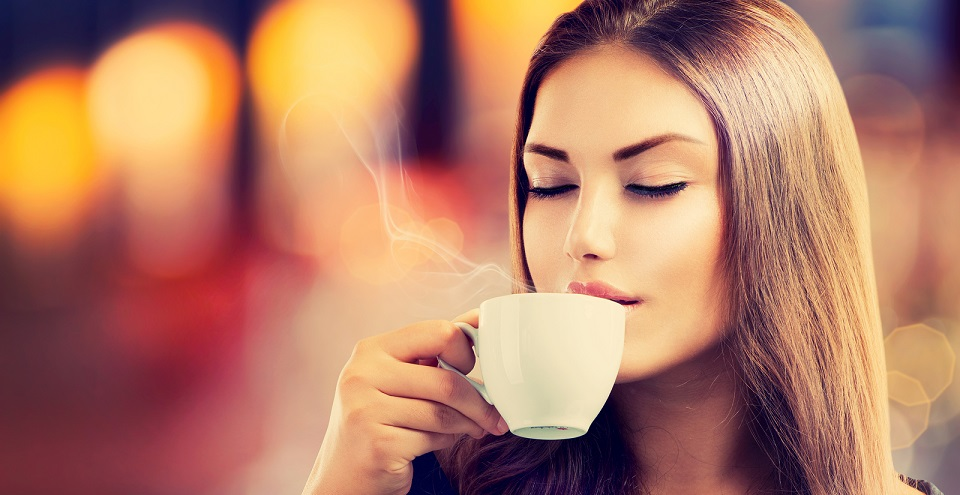 Image Result For Office Coffee Service Los Angeles