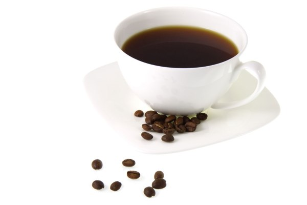 Some Interesting Scientific Facts About Coffee