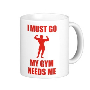 coffe-cup-at-gym