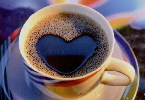 Coffee lovers love our brands and equipment when it comes to supplying coffee to their staff.
