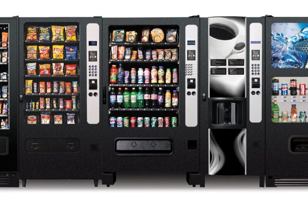 st-petersburg-fl-vending-services