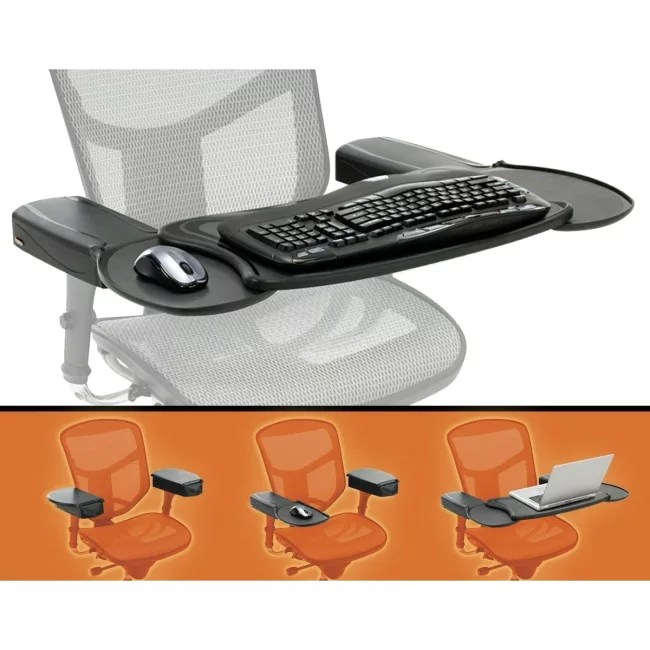 chair mount keyboard tray canada folding recliner lounge ergoguys mobo and mouse system office depot use keys to zoom in out arrow move the zoomed portion of image