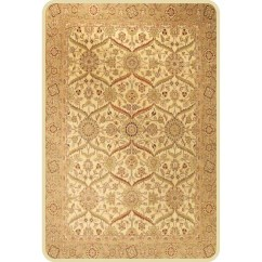 Officemax Chair Mat Bedroom Asda Deflect O Harbour Pointe Decorative For Hard Floors 36 W X 48 D Black Meridian By ...