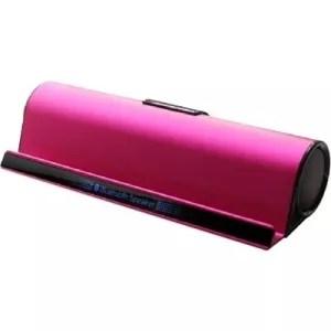 MYEPADS Speaker System Wireless Speakers by Office Depot