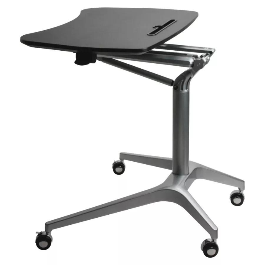Browse  Shop for Standing Desks  Office Depot  OfficeMax