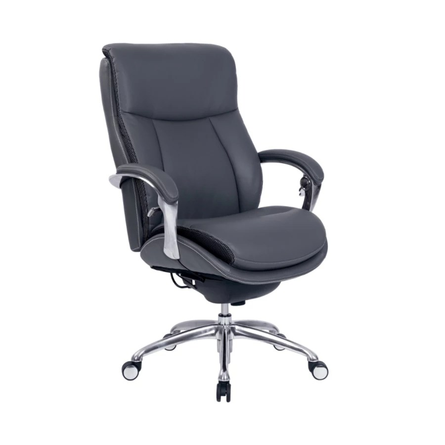 big mans chair swing in living room serta icomfort i5000 series and tall slate office depot