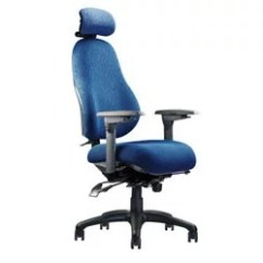 Neutral Posture Chair Patio Glide Replacement 8500 High Back With Headrest 48 H X 26 W Use And Keys To Zoom In Out Arrow Move The Zoomed Portion Of Image