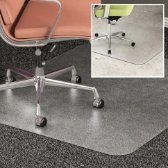 Office Max Hardwood Floor Chair Mat Chairpro Europe Deflect O Duomat 36 W X 48l Clear Depot Use And Keys To Zoom In Out Arrow Move The Zoomed Portion Of Image