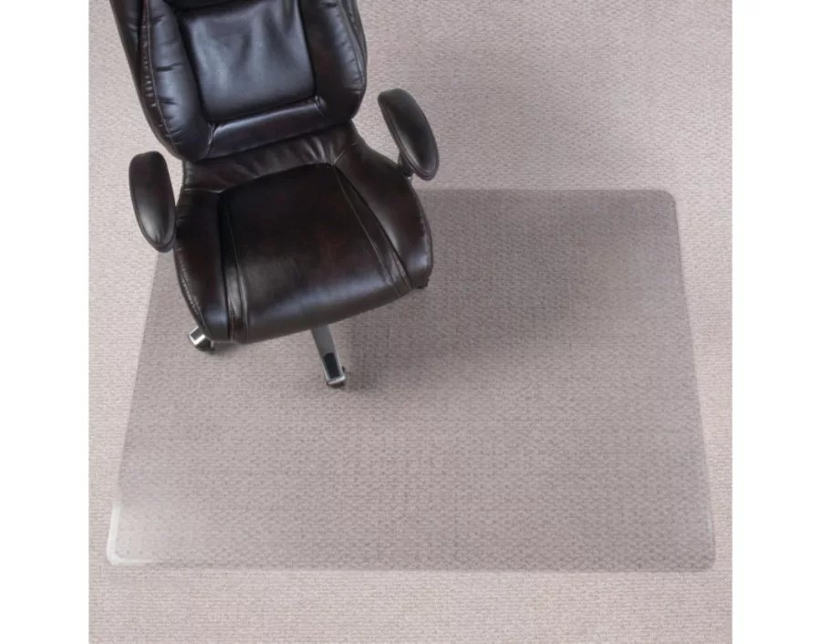 officemax chair mat cushions for dining chairs nz realspace thin commercial grade berber carpets