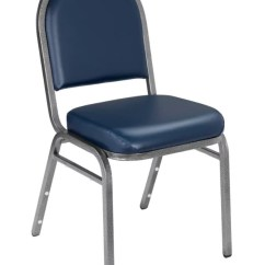 Public Seating Chairs Chair Slip Covers Target National Dome Back Stacking Vinyl Midnight Use And Keys To Zoom In Out Arrow Move The Zoomed Portion Of Image