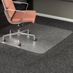 Officemax Chair Mat Sequin Covers For Sale Deflect O Rollamat Medium Pile Carpeting Rectangular Use And Keys To Zoom In Out Arrow Move The Zoomed Portion Of Image