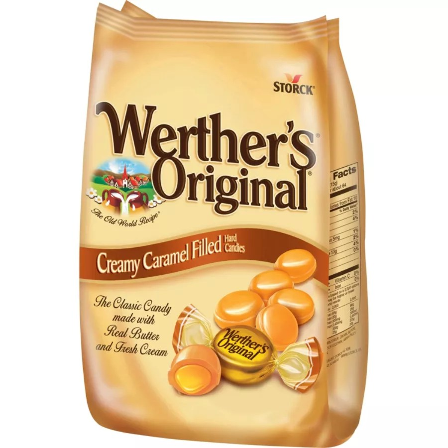 werther s original storck