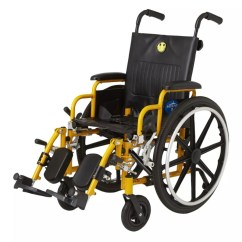 Yellow Wheelchair Farmhouse Kids Table And Chairs Set Medline Kidz Pediatric Office Depot Use Keys To Zoom In Out Arrow Move The Zoomed Portion Of Image