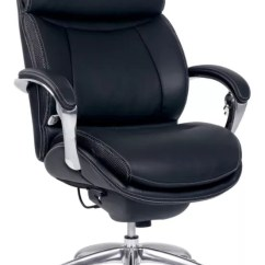 Adjustable Floor Chair With 5 Settings Shower Chairs Serta Icomfort I5000 High Back Onyx Office Depot Series