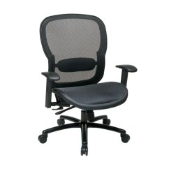 Big And Tall Office Chairs Pier 1 Wicker Chair Look At Our Seating Depot Officemax Star Breathable Mesh