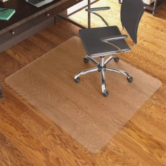 Chair Mat For Hardwood Floors Chairs Girl Bedroom Es Robbins Floor Rectangular 46 X 60 Clear Use And Keys To Zoom In Out Arrow Move The Zoomed Portion Of Image