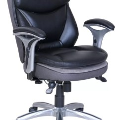 Swivel Chair Office Warehouse Posture Operators Check Out Our Desk Chairs Depot Officemax Serta Smart Layers Verona Manager