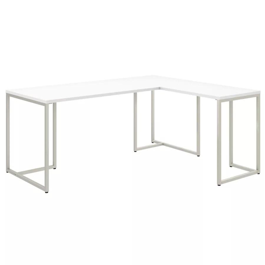 Kathy Ireland Office By Bush Business Furniture Method 72