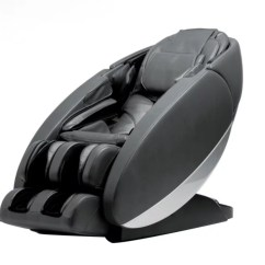 Htt Massage Chair Revolving In Chandigarh Human Touch Novo Xt2 Gray Office Depot