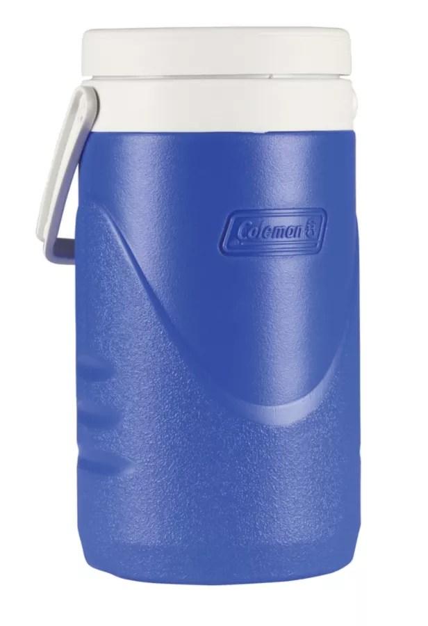 coleman water jug 1