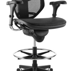 Office Chair Vs Stool White Sofa Workpro 9000 Series Quantum Mid Back Black Depot