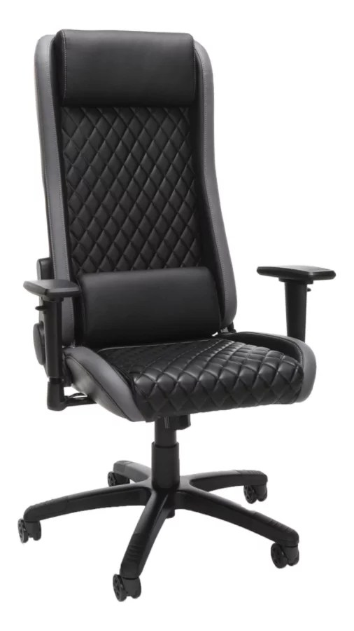 chair for office use swing auckland respawn 115 high back leather gaming grayblack depot and keys to zoom in out arrow move the zoomed portion of image