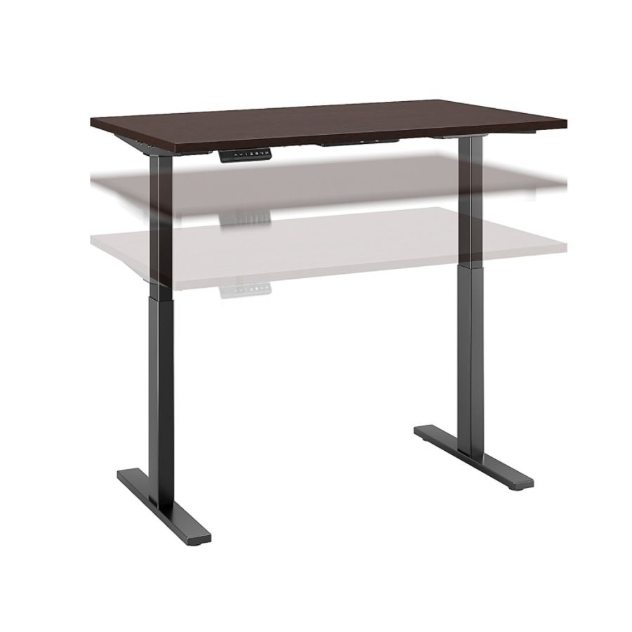 Standing Desks at Office Depot