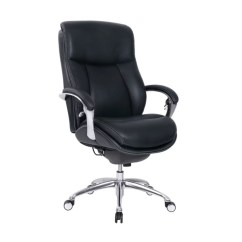 Xl Desk Chair Queen Anne Side Look At Our Big Tall Seating Office Depot Officemax Serta Icomfort I5000 Series