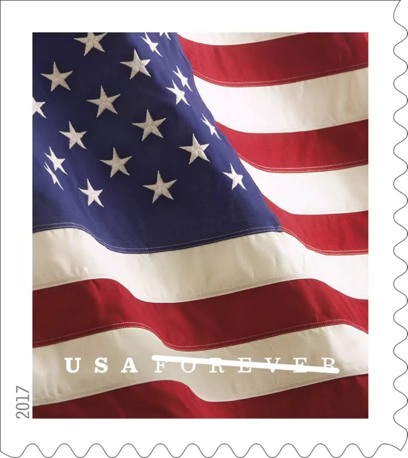 usps forever stamps coil
