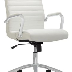 Leather Chair Office Design Within Reach Dining Chairs Browse White Depot Officemax Realspace Modern Comfort Series Winsley Bonded