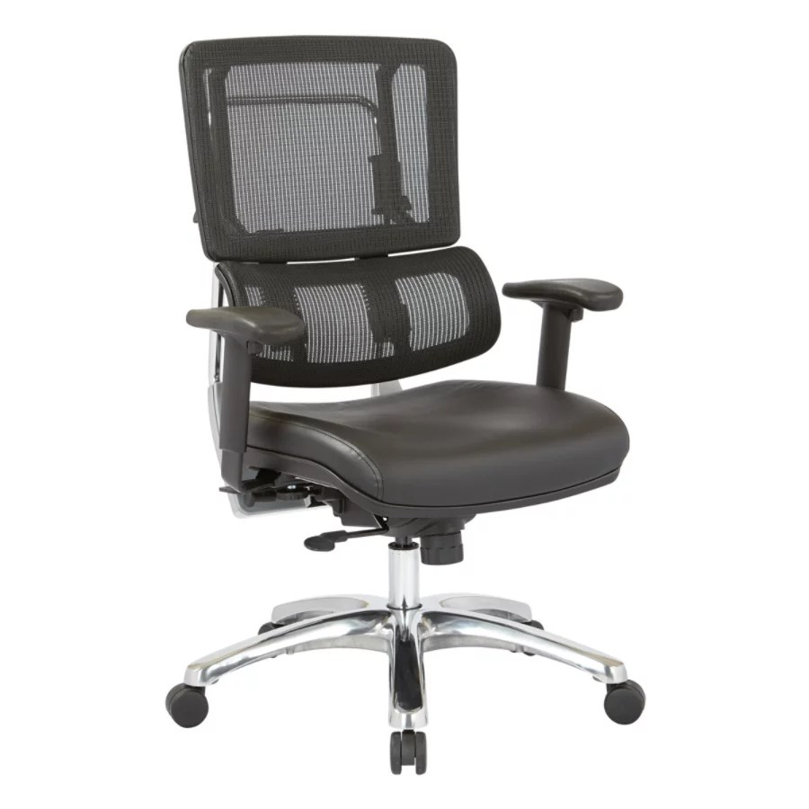 dillon chair 1 2 nice office reddit pro line ii x996 vertical mesh high back blackdillon mouse over to zoom
