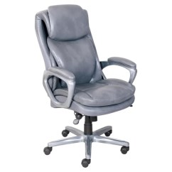 Serta Office Chair Warranty Claim Wheelchair Jump Goes Wrong Smart Layers Chairs Depot Air Arlington Executive