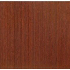 Office Max Hardwood Floor Chair Mat Comfortable Chairs For Gaming Anji Mountain Bamboo Roll Up 48 X 72 14 Thick Dark Cherry By Depot Officemax