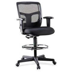 United Chair Medical Stool Brown Folding Covers In Need Of An Ergonomic Office Depot Officemax Lorell Meshfabric Mid Back
