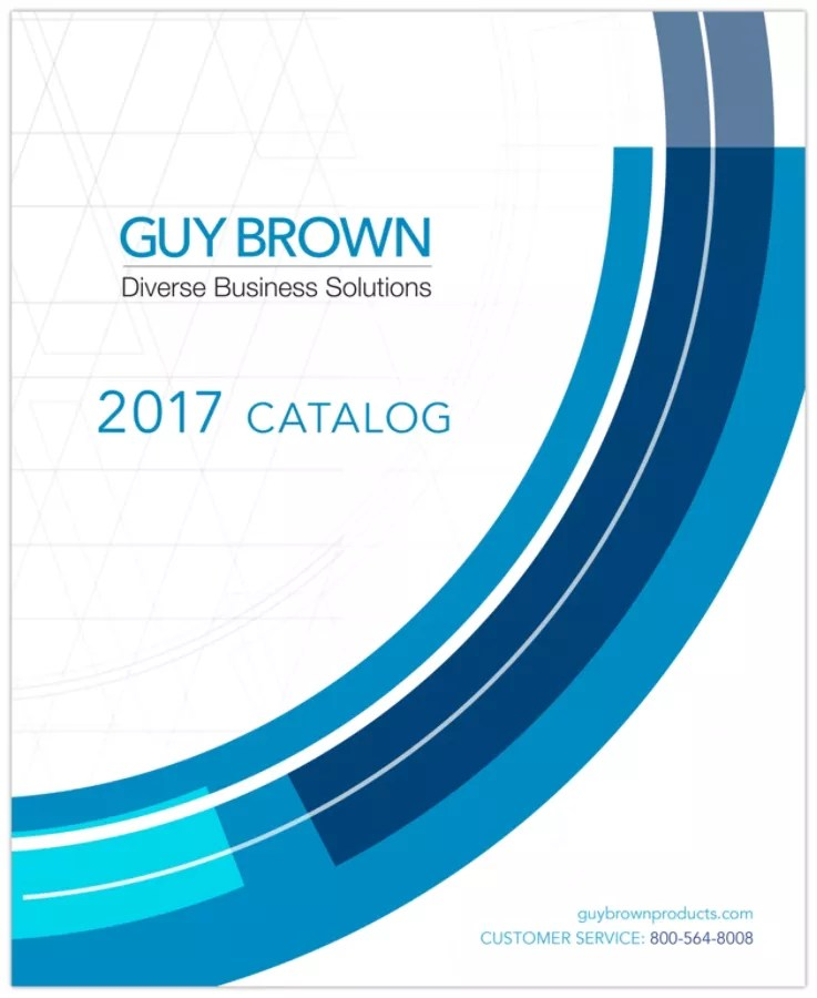 guy brown office chairs indoor chair pads depot 2017 diverse business solutions catalog