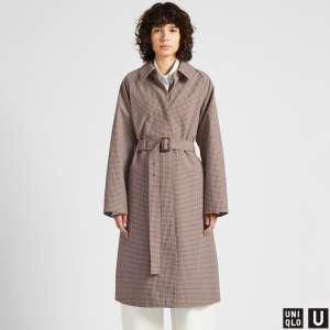 uniqlo-manteau-soldes