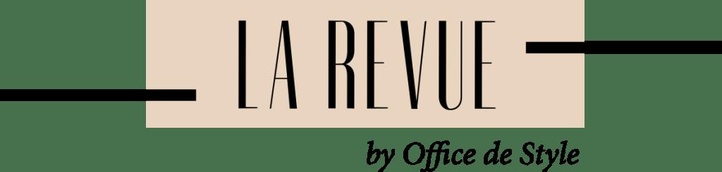 larevue-magazine-mode-lyon