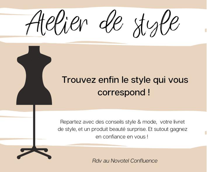 atelier-de-style-novotel-lyon-personal-shopping