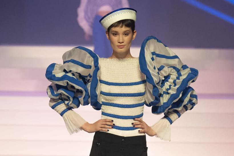 jeanpaulgaultier-fashion-week