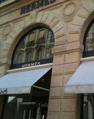 hermes-boutique-hautecouture-lyon