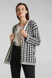 gilet-cardigan-mode-femme-tendance-2020-6