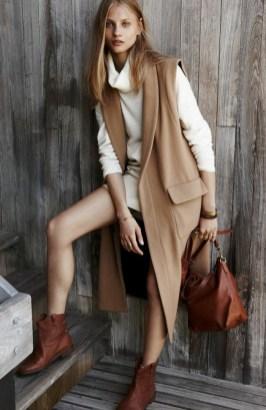 gilet-cardigan-mode-femme-tendance-2020-19