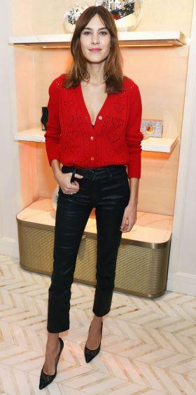 gilet-cardigan-mode-femme-tendance-2020-4