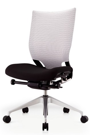 Neuvo-Executive-Mesh-Chair-1