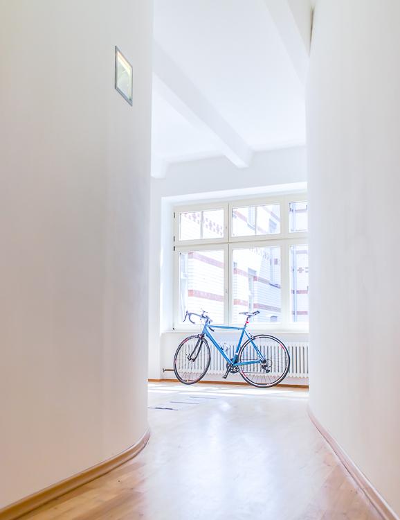 officedropin outfittery Andreas Lukoschek andreasl.de 1 2 Peek inside Outfitterys Berlin Office