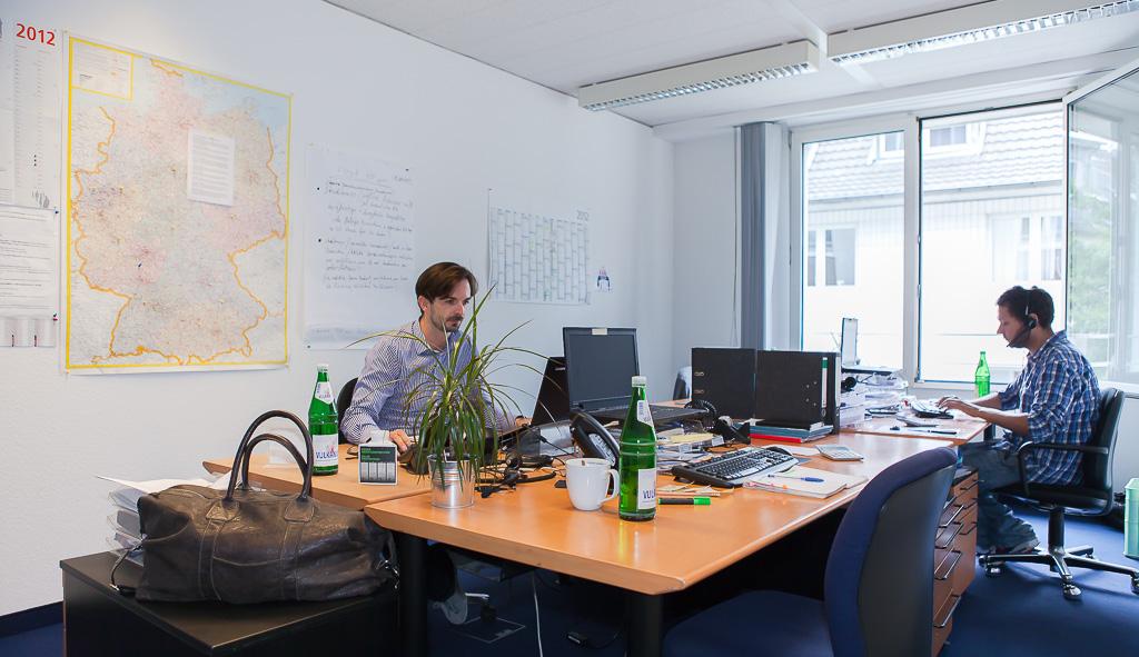 officedropin jobmensa Andreas Lukoschek andreasl.de 6 1024x591 Peek Inside of Jobmensas Cologne Office