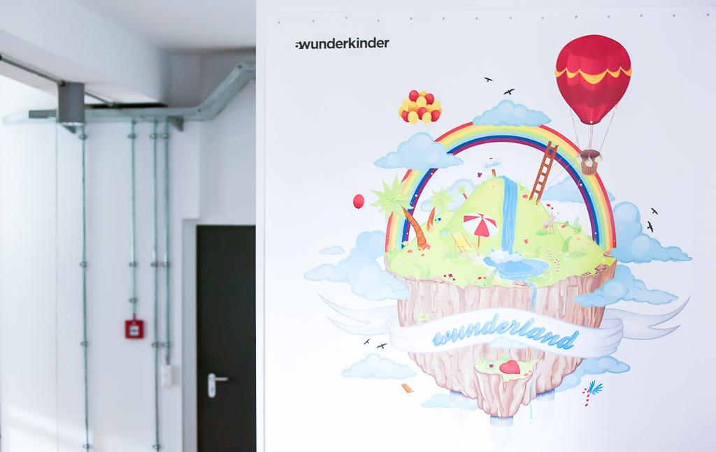 Officedropin 6wunderkinder Andreas Lukoschek andreasL.de 12 1024x647 A Tour of 6 Wunderkinders Berlin Office