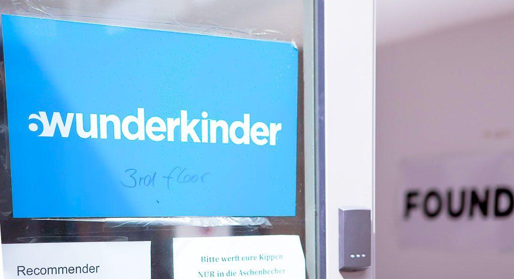 Officedropin 6wunderkinder Andreas Lukoschek andreasL.de 15 1024x556 A Tour of 6 Wunderkinders Berlin Office