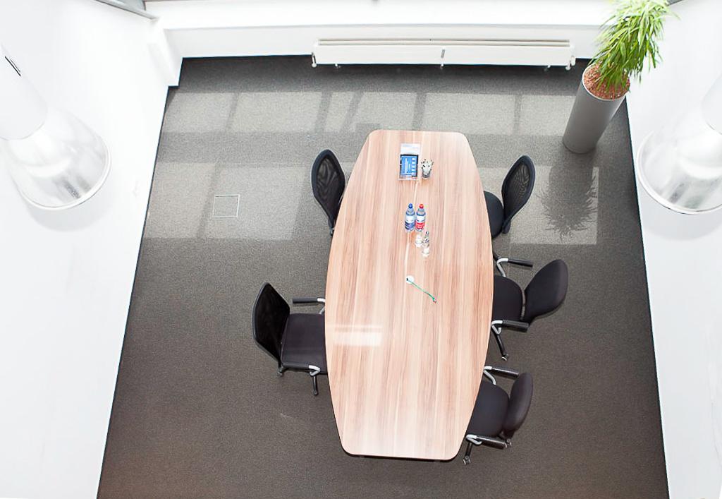 Officedropin billpay Andreas Lukoschek andreasL.de 5 1024x707 Inside of Billpays Berlin Office