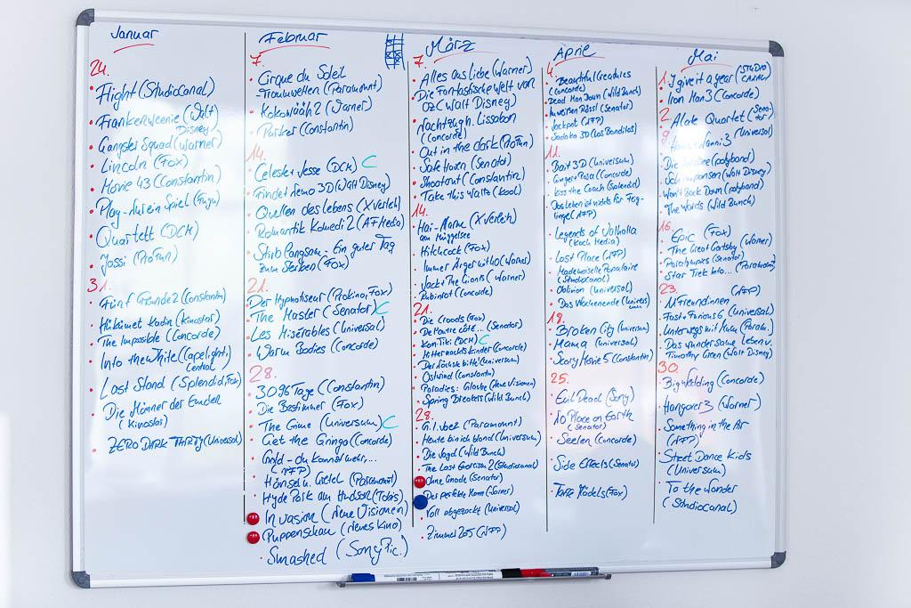 Officedropin flimmer Andreas Lukoschek andreasL.de 15 1024x683 A Tour of Flimmers Berlin Office